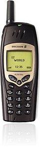 <i>Ericsson</i> A2618s