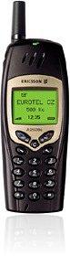 <i>Ericsson</i> A2628s