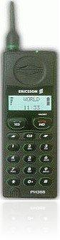 <i>Ericsson</i> PH388