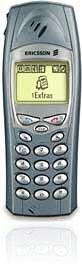 <i>Ericsson</i> R300