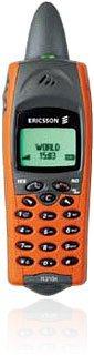 <i>Ericsson</i> R310s
