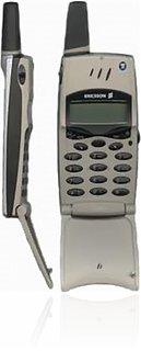 <i>Ericsson</i> T28S