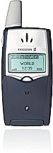 <i>Ericsson</i> T39