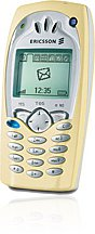 <i>Ericsson</i> T65