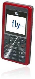 <i>Fly</i> 2040i