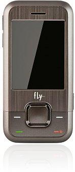 <i>Fly</i> DS210