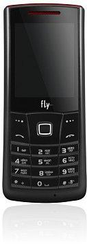 <i>Fly</i> MC150 DS