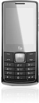 <i>Fly</i> MC170 DS