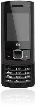 <i>Fly</i> SL140 DS
