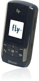 <i>Fly</i> SL500i