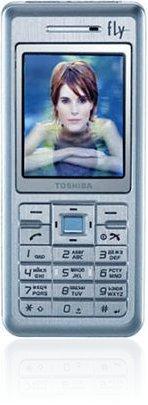 <i>Fly</i> Toshiba TS2060