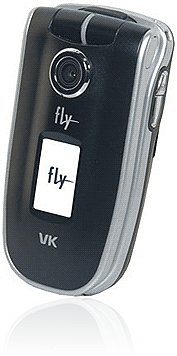 <i>Fly</i> VK1500