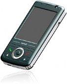 <i>GigaByte</i> GSmart MS800