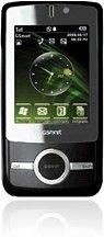 <i>GigaByte</i> GSmart MS820