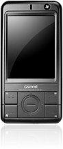 <i>GigaByte</i> GSmart MW702