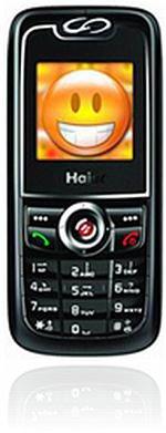 <i>Haier</i> HG-Z2000