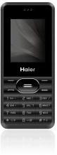 <i>Haier</i> M320+