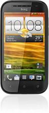 <i>HTC</i> Desire SV