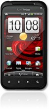 <i>HTC</i> DROID Incredible 2