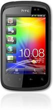 <i>HTC</i> Explorer