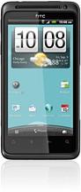 <i>HTC</i> Hero S