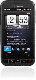 <i>HTC</i> Imagio
