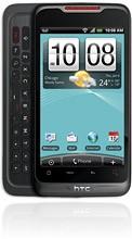 <i>HTC</i> Merge