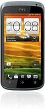 <i>HTC</i> One S