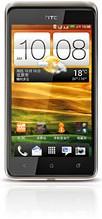 <i>HTC</i> One SU