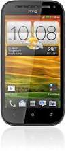 <i>HTC</i> One SV