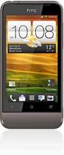 <i>HTC</i> One V