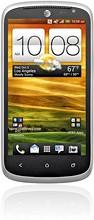 <i>HTC</i> One VX
