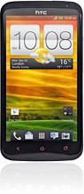 <i>HTC</i> One X+