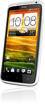 <i>HTC</i> One XL