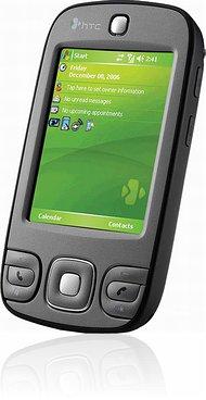 <i>HTC</i> P3400