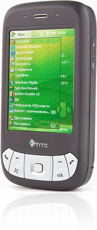 <i>HTC</i> P4350