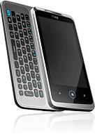 <i>HTC</i> Prime