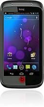 <i>HTC</i> Primo