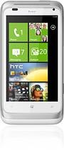 <i>HTC</i> Radar