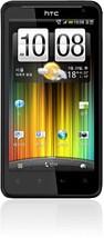 <i>HTC</i> Raider 4G