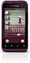 <i>HTC</i> Rhyme CDMA