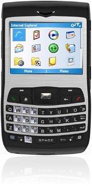 <i>HTC</i> S630 Cavalier