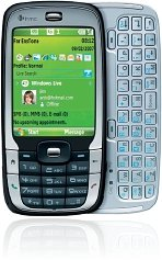 <i>HTC</i> S710 Vox