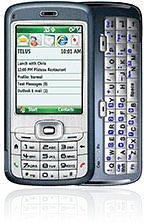 <i>HTC</i> S720 Libra