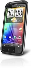 <i>HTC</i> Sensation 4G