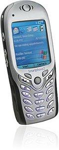 <i>HTC</i> SPV E200