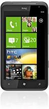 <i>HTC</i> Titan