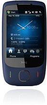 хтц Touch 3G
