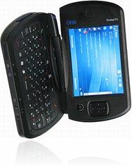 <i>HTC</i> Universal
