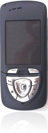 <i>HTC</i> Vivida